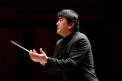 Yutaka Sado, photo : Takashi Iijima