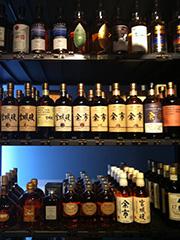 5 samedis consacrés à la découverte des produits japonais