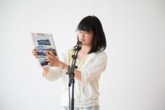 20130627 Support for Kids speech