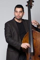 Matyas SZANDAI Bass