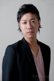 NAKA Hidehito