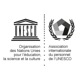 Association internationale du personnel de l'UNESCO (AIPU/ISAU)