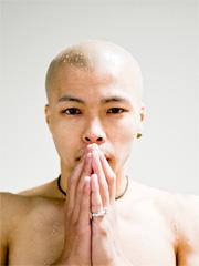 Nobuyoshi Asai