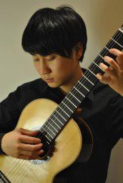 Shinichiro Tokunaga